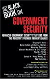 Government Security, Larstan Publishing Staff, 0976426633