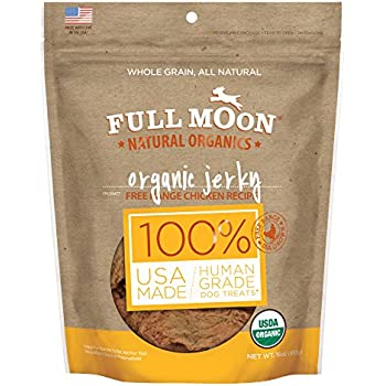 Amazon.com : Wellness Core Pure Rewards Natural Grain Free