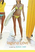 Laguna Cove: A Novel (English