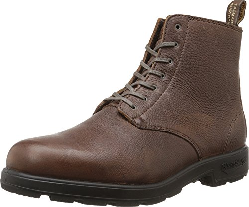 blundstone-mens-lace-up-original-series-winter-boot-brown-10-uk-11-d-us