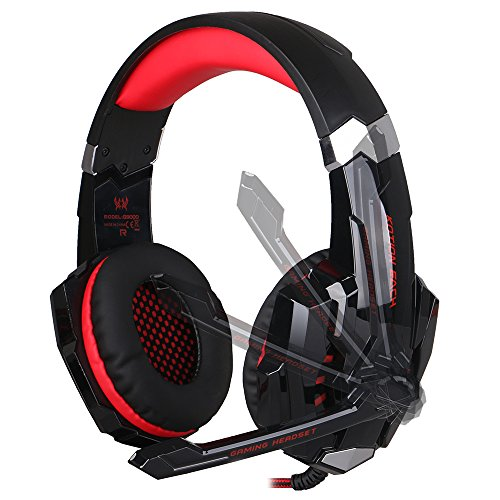easysmx-gaming-headphone-headset-earphone-headband-with-mic-led-lighting-noise-cancellation-and-in-l