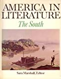 The South, Sara Marshall, 0684161362