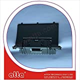 Printer Parts Separation pad Assembly Compatible for M551 M575 RM1-8129, OEM Quality
