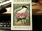 The Short Prose Reader, Gilbert H. Muller, Harvey S. Wiener, 0070442495