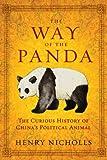 The Way of the Panda, Henry Nicholls, 1605983489
