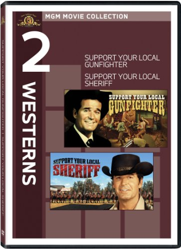 support-your-local-gunfighter-support-your-local-sheriff-double-feature