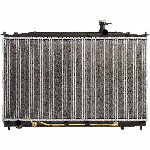 spectra-premium-cu2997-complete-radiator-for-hyundai-sante-fe