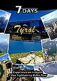 7 Days - Tyrol, Austria