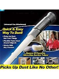 Vacuum Amp Dust Collector Accessories Amazon Com Power