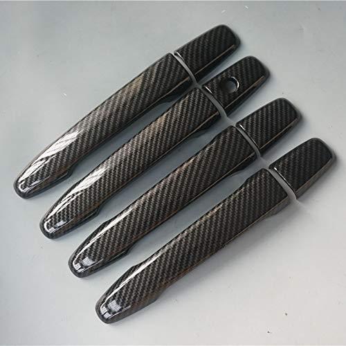 The 10 best lancer evolution x carbon fiber parts