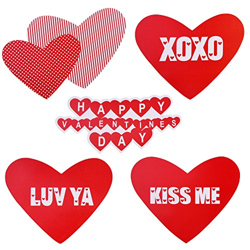 Nice 51 Valentine Wallpaper For Husband Picture Ideas Pictures ...