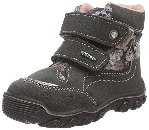 primigi-fabrizia-winter-waterproof-gore-tex-worm-european-lightweight-boots-26-m-eu-95-m-us-toddler