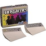 Pocket UnGame Seniors Edition