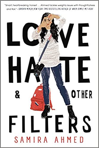 cover, love, hate, and other filters