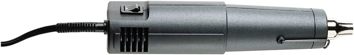 Milwaukee Model 1400 Heat Gun