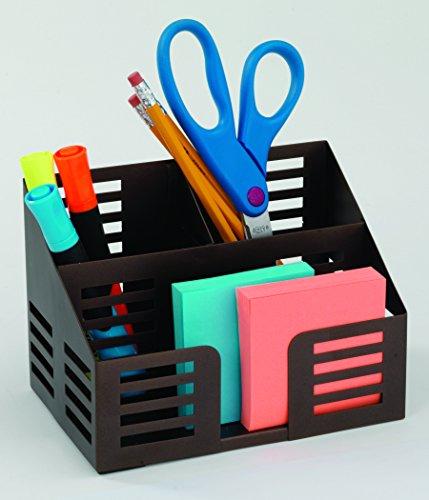 staples-punched-metal-desktop-organizer-21512
