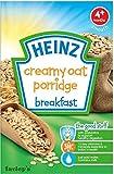 HEINZ Baby Cereal & Porridge