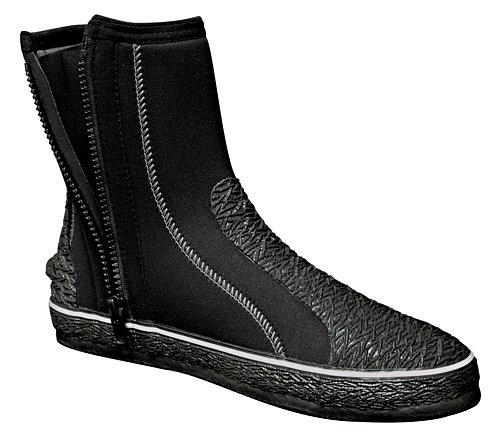 H2Odyssey Endura 3mm Unisex Boot - Available in All Sizes