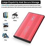 Hard-disk-esterno-1TB-2-TB-USB-30-Hard-Drive-adatto-per-PC-Mac-desktop-laptop-MacBook-Chromebook-2-TB-nero