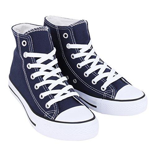 Sneakers Sneakers Basses femme Japado Japado femme Japado femme femme Japado Basses Basses Sneakers Sneakers Japado Sneakers Basses CqttATwKy