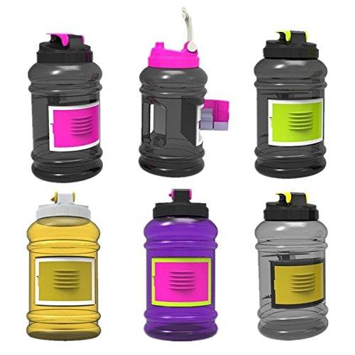 bazaar-22l-big-large-bpa-free-sport-gym-training-drink-water-bottle-with-storage-case