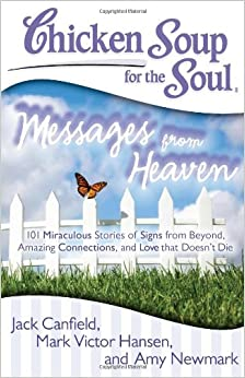 chicken soup for the soul true love pdf free