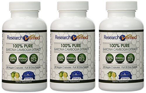 Green stinger diet pills review