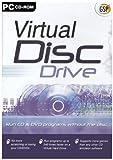 Virtual Disk D