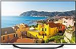 Vorschaubild LG 65 Zoll Fernseher (Ultra HD, Triple Tuner, Smart TV)