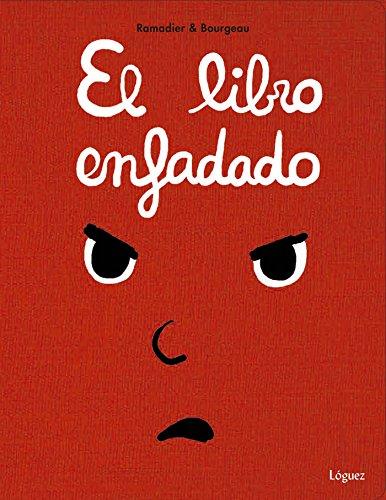 Read Online El libro enfadado (Spanish Edition) PDF