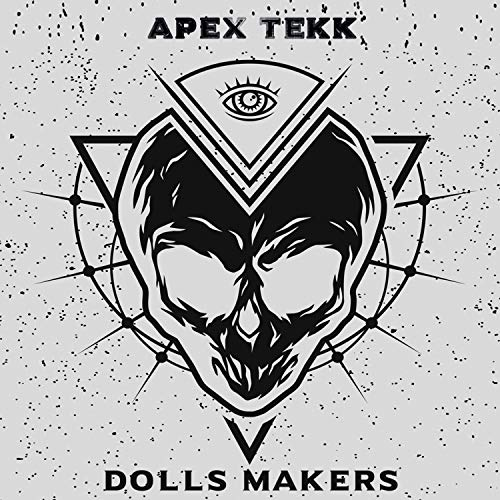 Original Doll Maker - Dolls Makers (Original Mix)