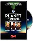 Planet in Peril (CNN)