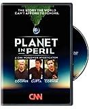 Planet in Peril (CNN)