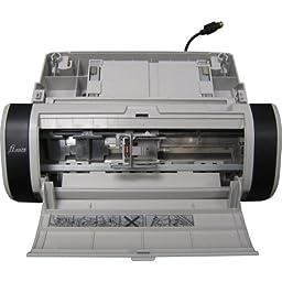 Fujitsu Fi-614Pr - Scanner Imprinter - For Fi-6130, 6130Z, 6140, 6140Z \