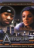 Amour Infinity - A Brooklyn Love Story
