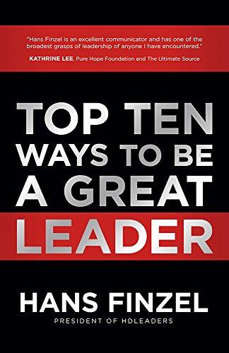 Ten Top - 5