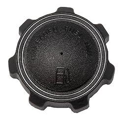 GX22166 Gas Cap for John Deere 100 L100 LA100 D100 Scotts Sabre Series Mowers