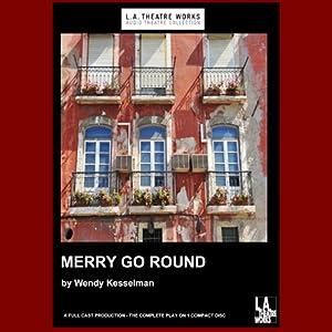 Merry Go Round Performance