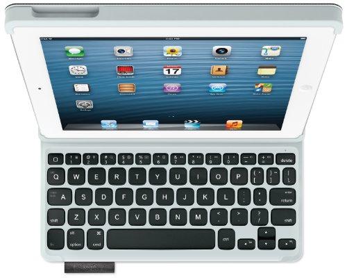 Buy bluetooth keyboard for ipad 2