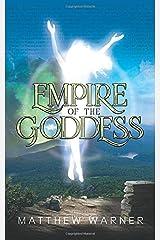 Empire of the Goddess Paperback