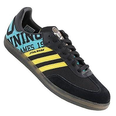 Star 11 Originals Eu46 13 Trainers 5us Samba 11uk Adidas Wars MqGVpSUz
