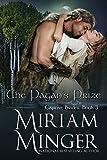 The Pagan's Prize (Captive Brides Book 3)
