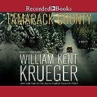 Tamarack County: Cork O'Connor, Book 13 by…