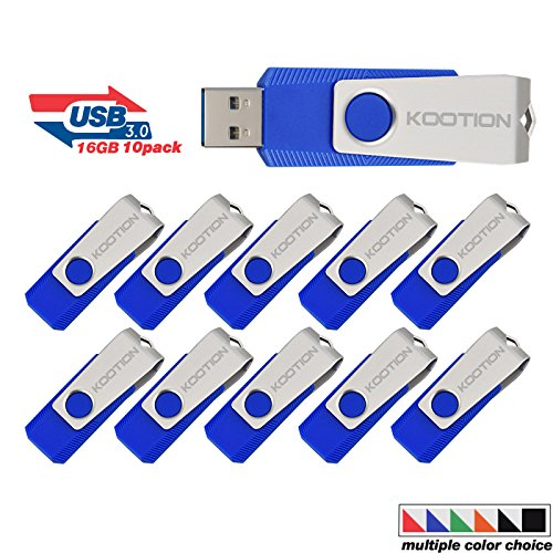 usb 3 0 flash drive - 4