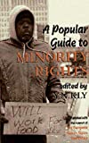 A Popular Guide to Minority Rights, Dr. Y. N. Kly, 0932863191
