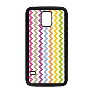 Wave Beauty Promotion Case For Samsung Galaxy S5