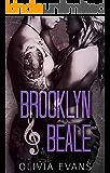 Brooklyn & Beale