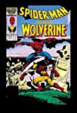 img - for Wolverine vs. the Marvel Universe book / textbook / text book