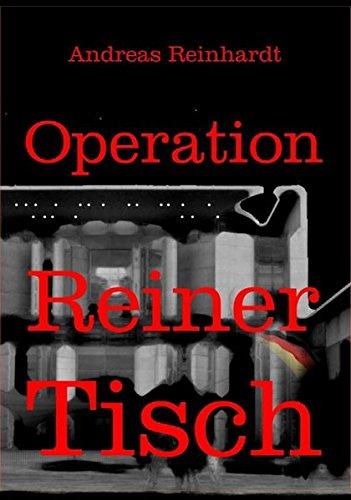 Operation Reiner Tisch