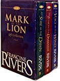 img - for Mark of the Lion : Voice of the Wind, Echo in the Darkness, Sure As the Dawn 3 Vol. Box Set book / textbook / text book